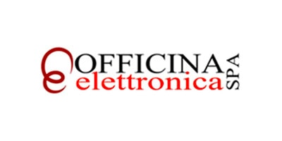 officina-elettronica