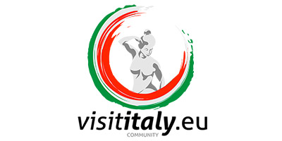 visit-italy